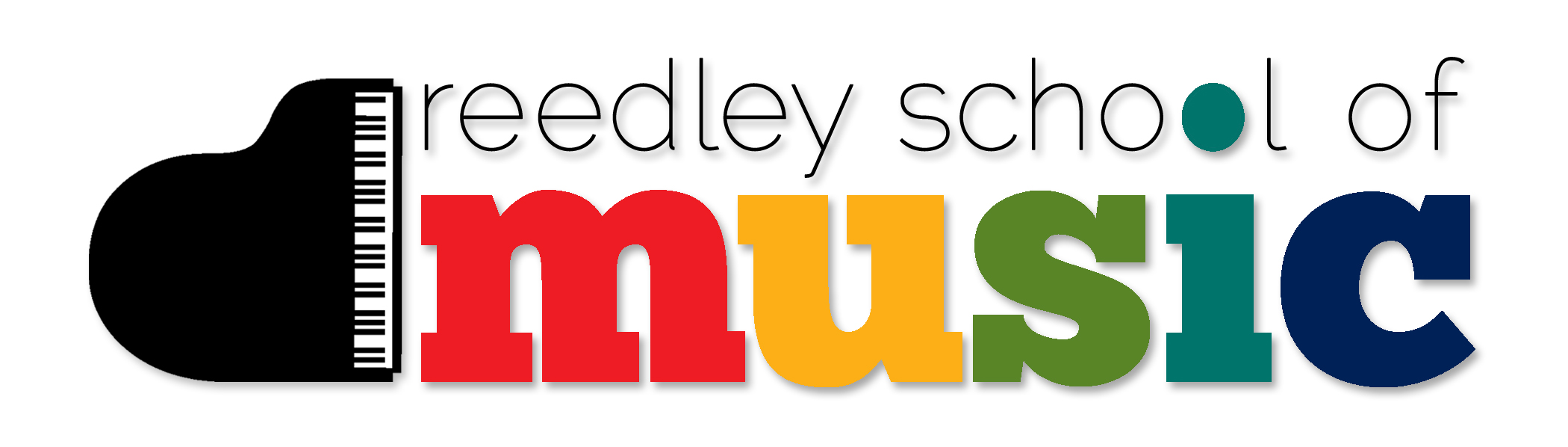 Reedley School of Music
