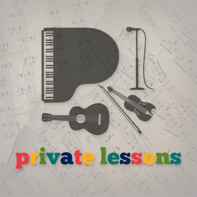 Private Lesson Payments